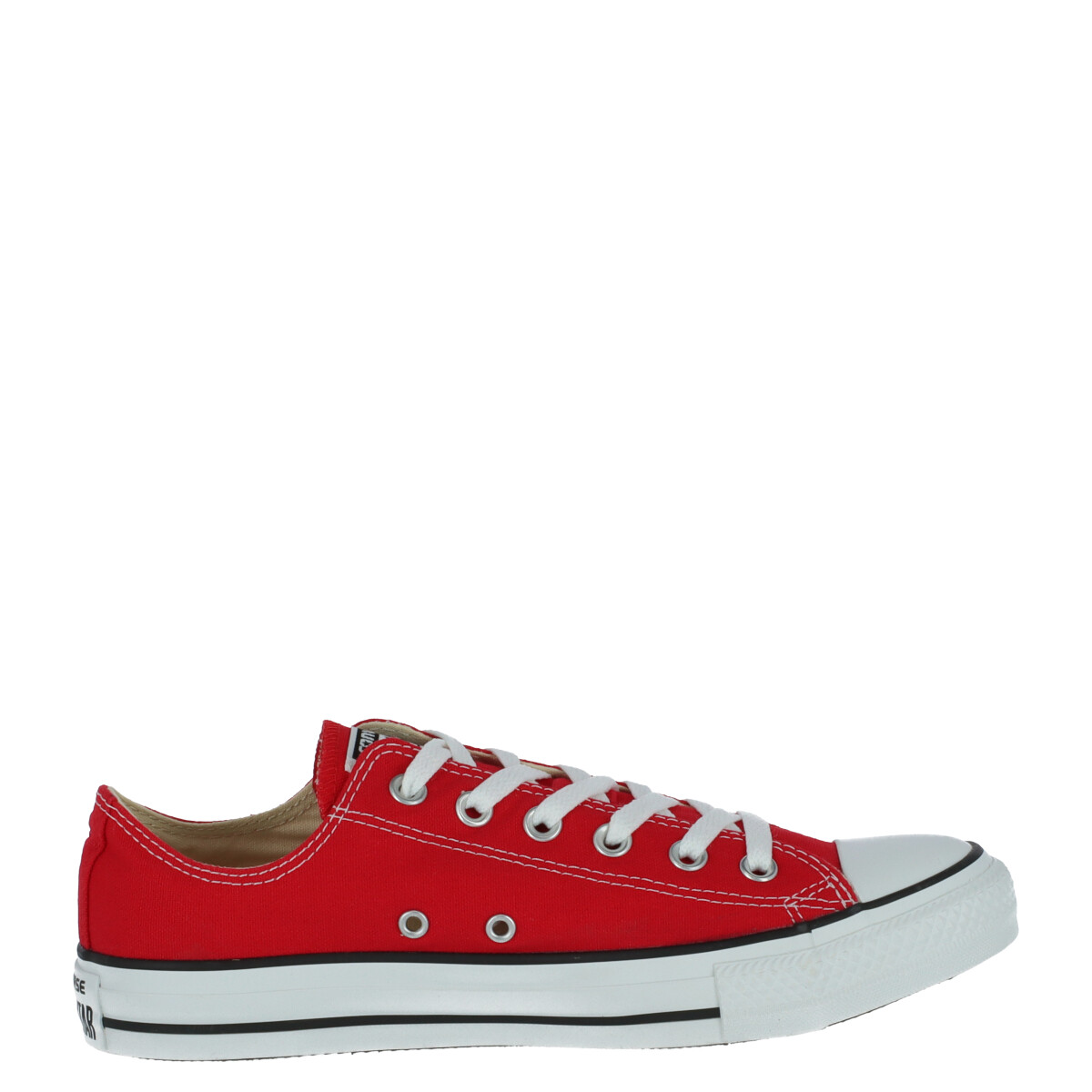 Converse All Star Sneakers Muži
