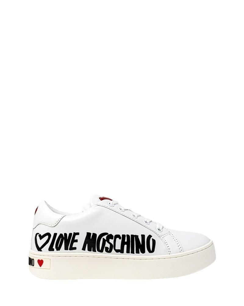Love Moschino Sneakers Ženy