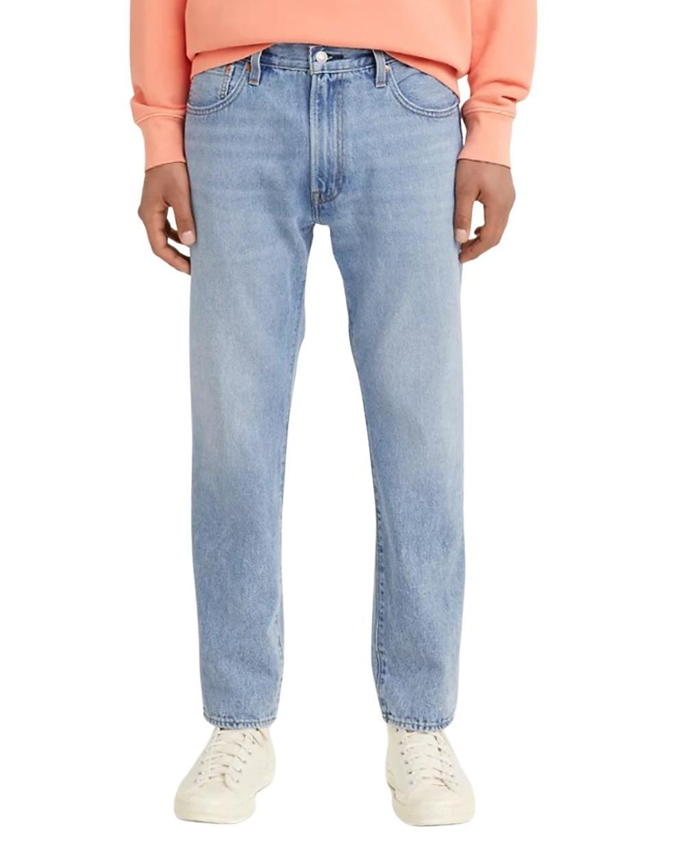 Levi`s Jeans Muži