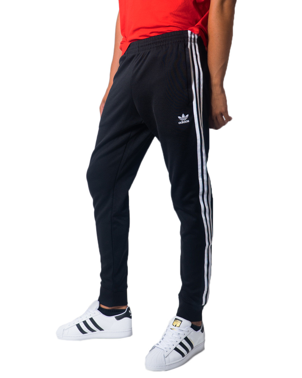 Adidas Pantaloni Muži