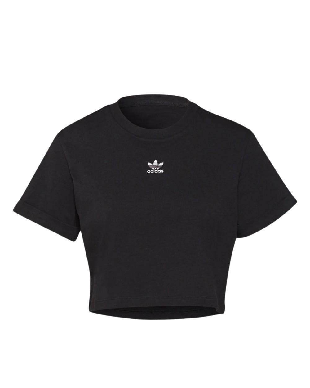 Adidas T-Shirt Ženy