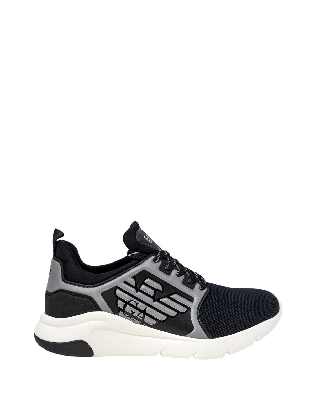 Ea7 Sneakers Muži