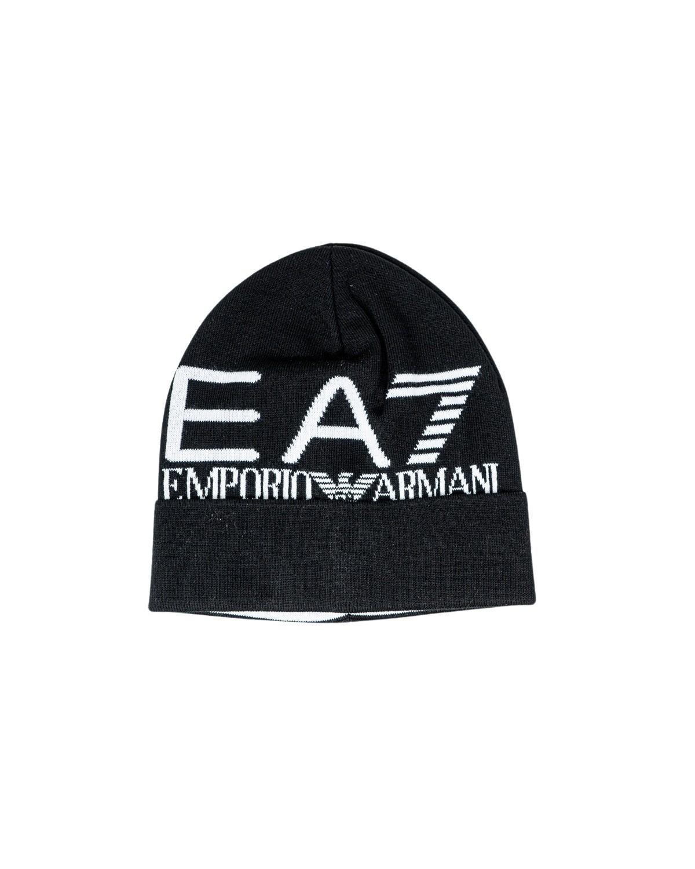 Ea7 Cappello Muži
