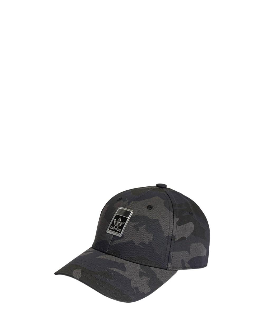 Adidas Cappello Muži