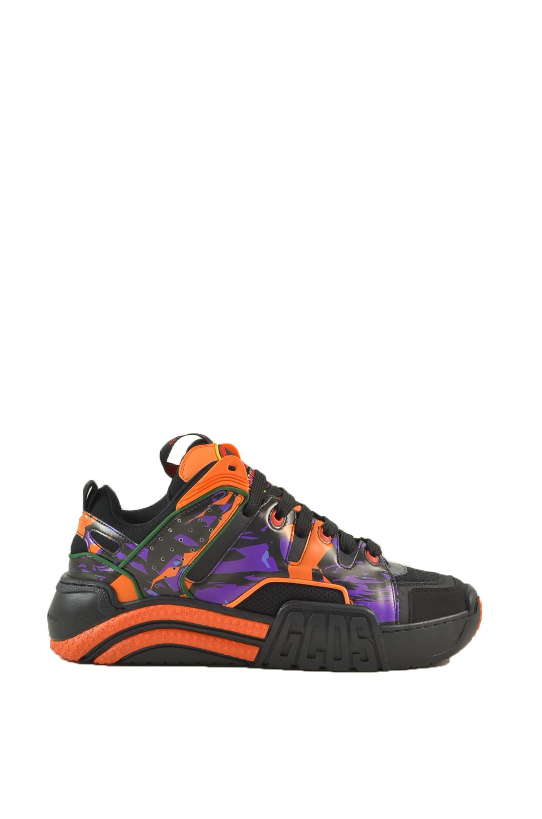 Gcds Sneakers Muži