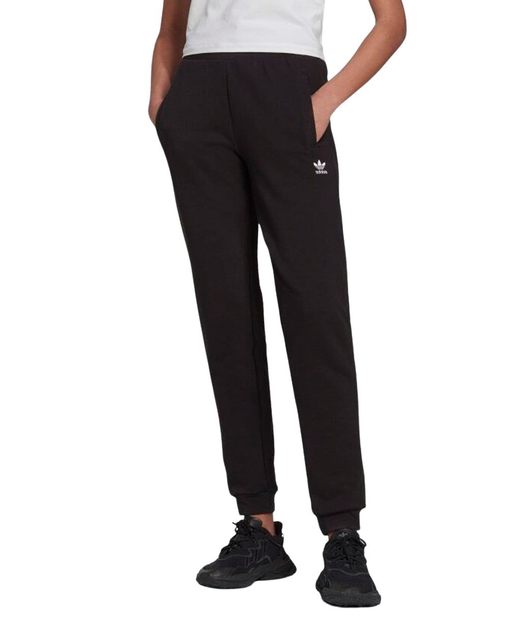Adidas Pantaloni Ženy