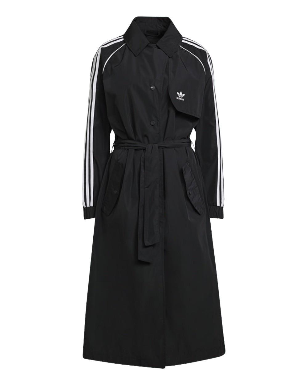 Adidas Cappotto Ženy