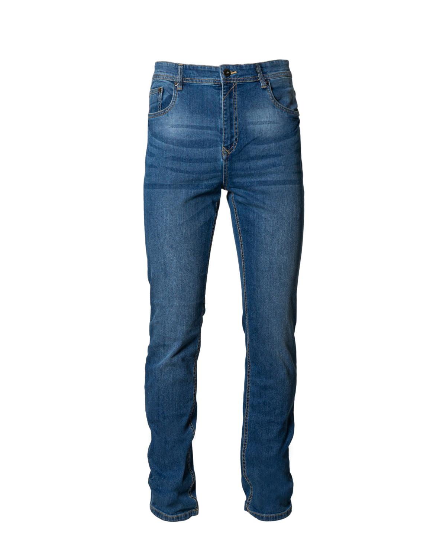 Enrico Coveri Jeans Muži