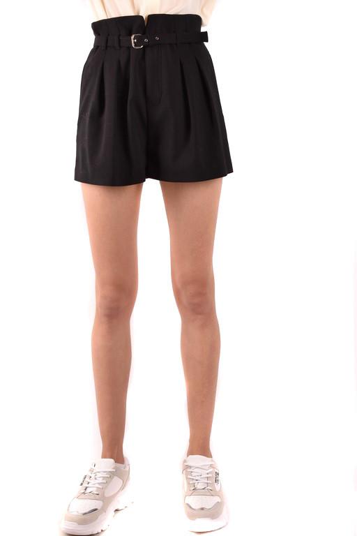 R.e.d. Valentino Shorts Ženy