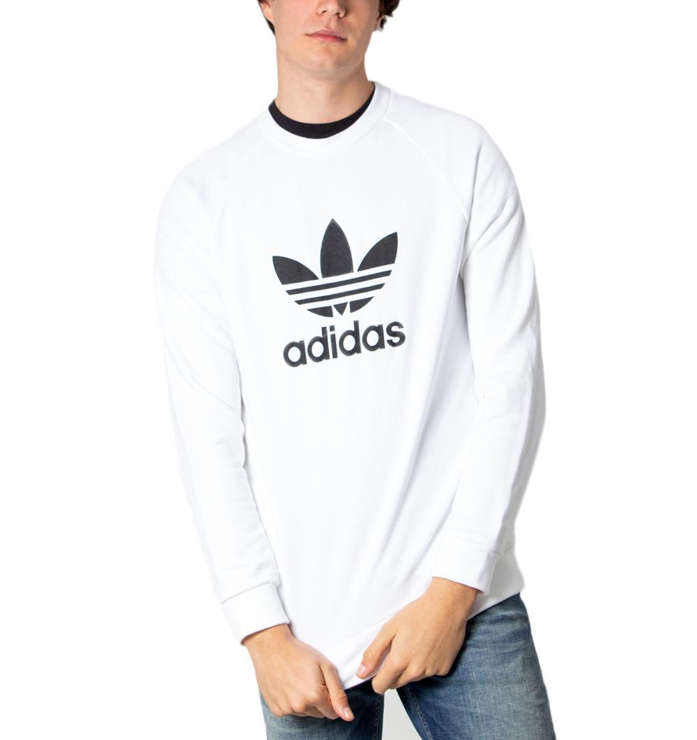 Adidas Felpa Uomo