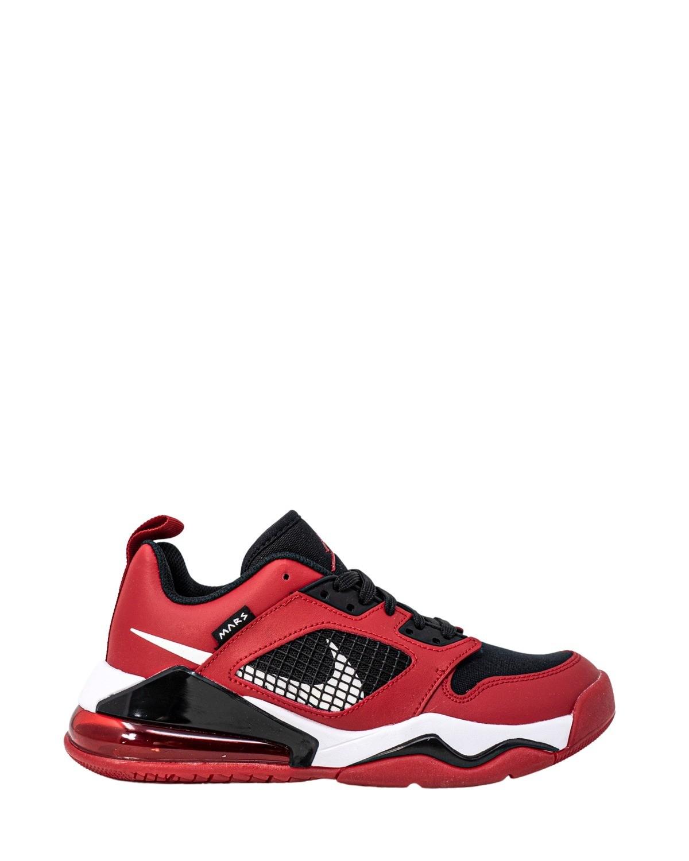 Nike Sneakers Ženy