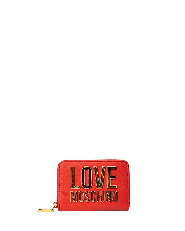 Love Moschino Portafogli Donna