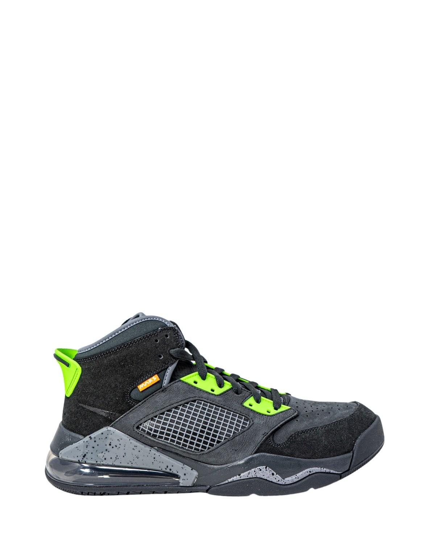 Nike Sneakers Muži