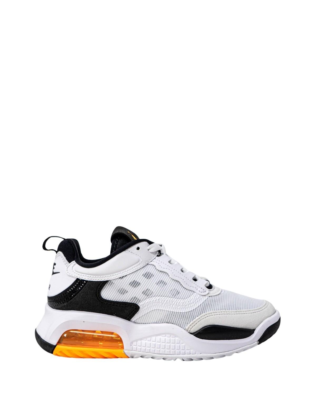Nike Sneakers Uomo