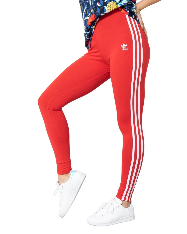 Adidas Leggins Donna