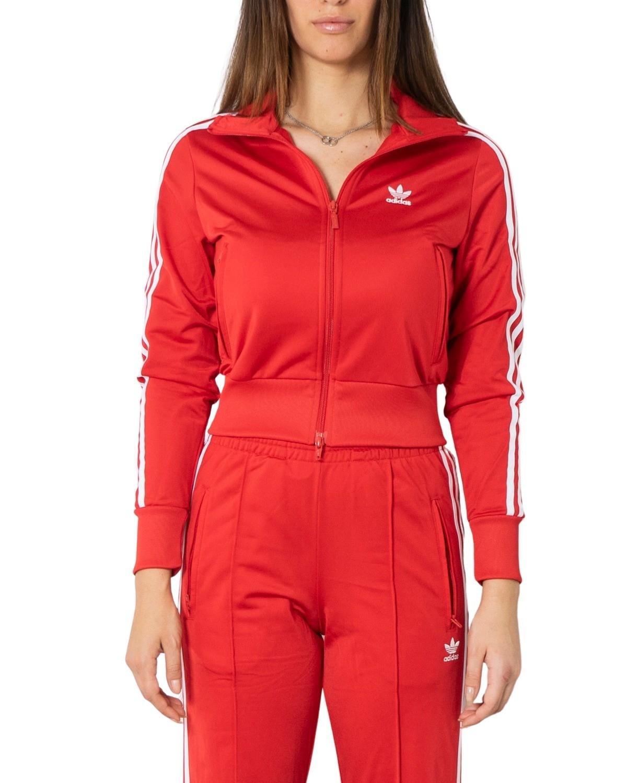 Adidas Felpa Donna