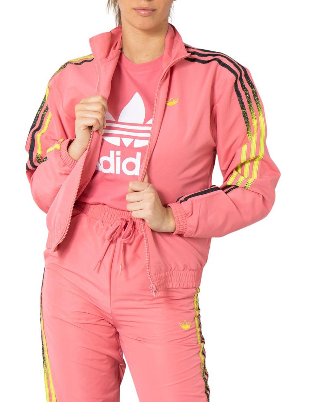 Adidas Felpa Ženy