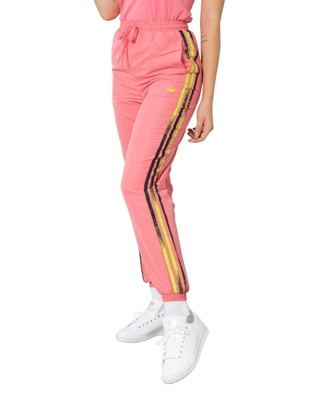 Adidas Pantaloni Donna