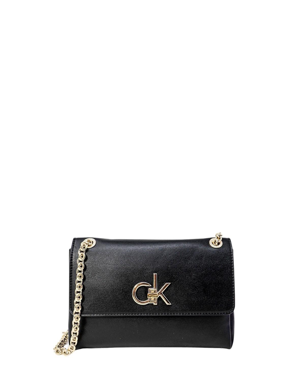 Calvin Klein Borsa Donna