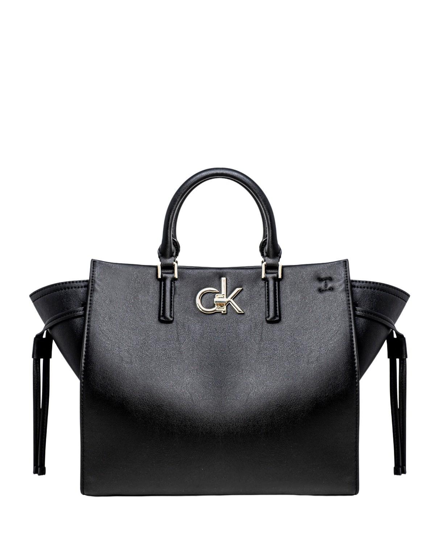 Calvin Klein Borsa Ženy