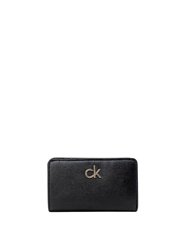 Calvin Klein Jeans Portafogli Donna