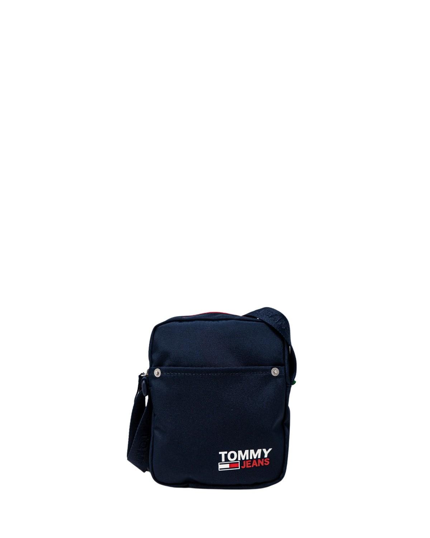 Tommy Hilfiger Jeans Borsa Muži