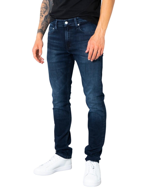 Calvin Klein Jeans Jeans Uomo