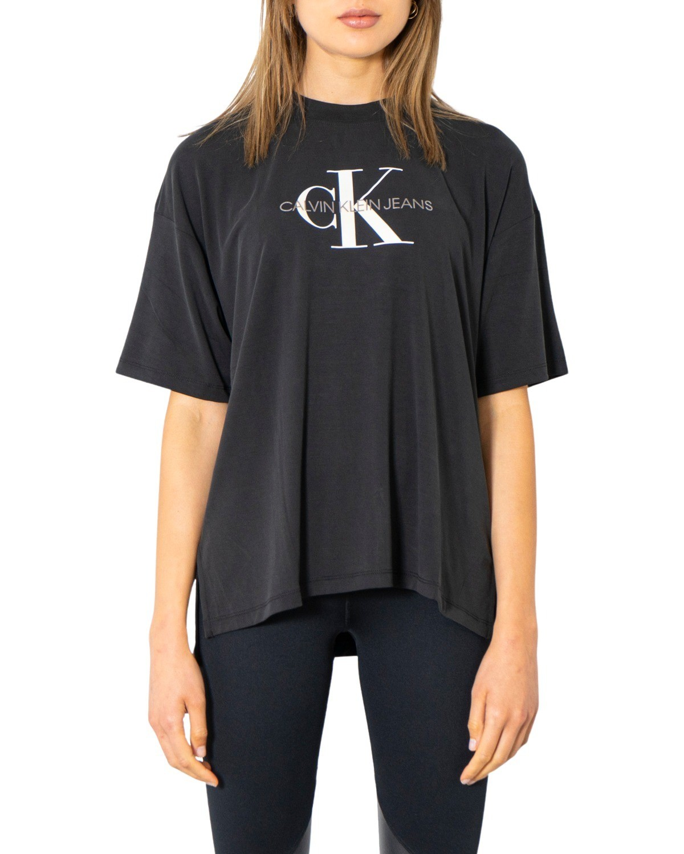 Calvin Klein Jeans T-Shirt Ženy