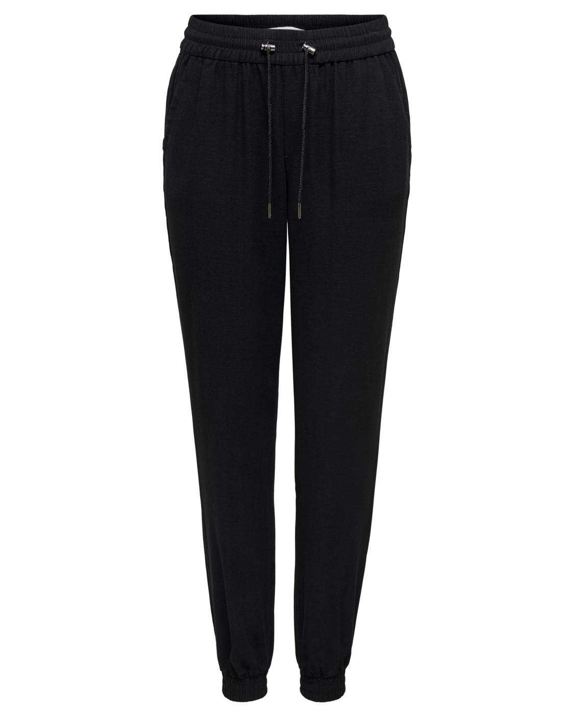 Only Pantaloni Donna