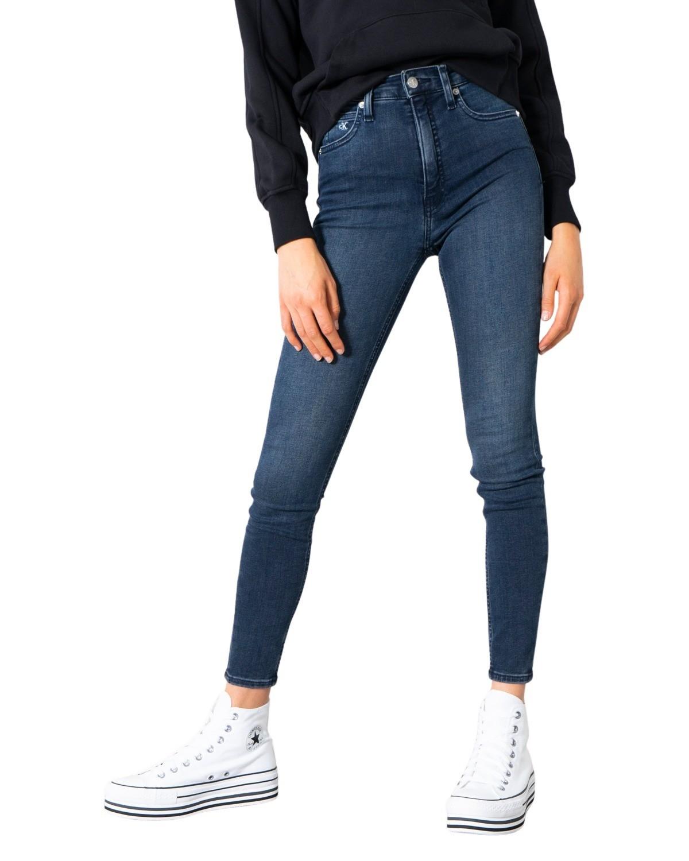 Calvin Klein Jeans Jeans Ženy
