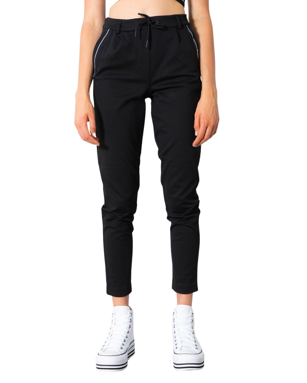 Calvin Klein Jeans Pantaloni Donna