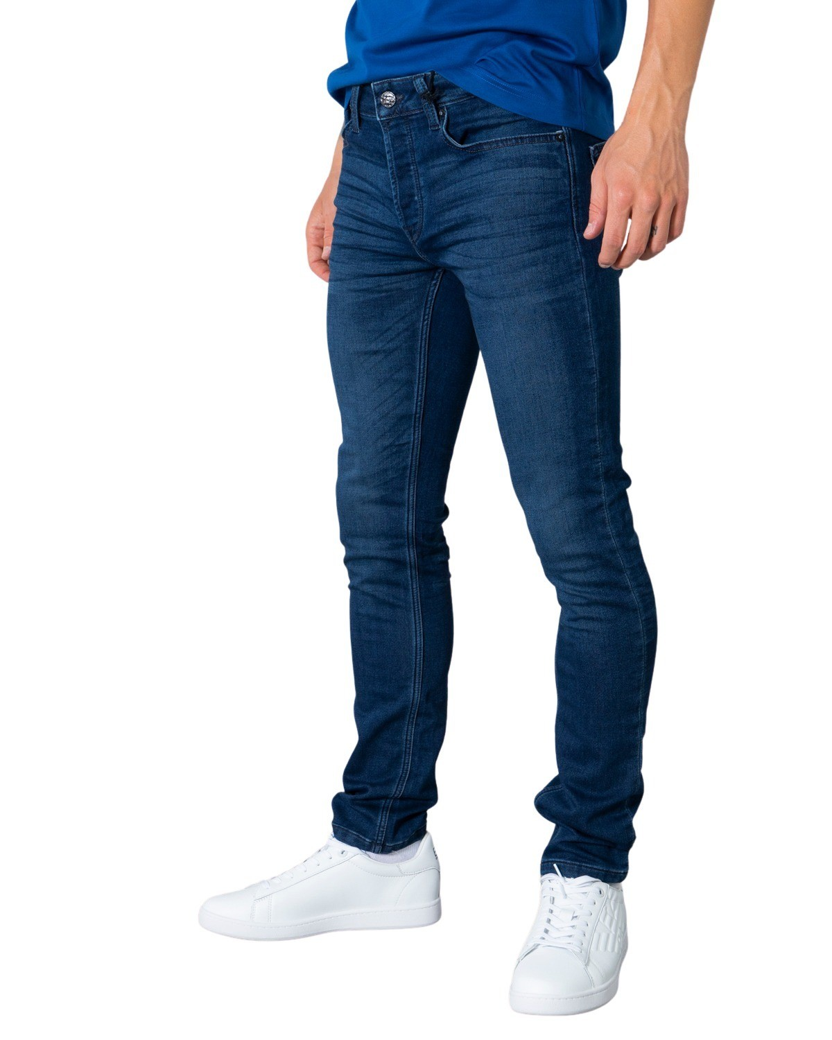 Only & Sons Jeans Muži
