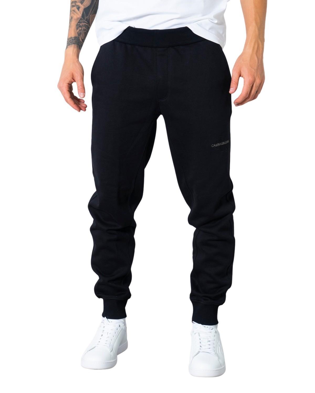 Calvin Klein Jeans Pantaloni Uomo