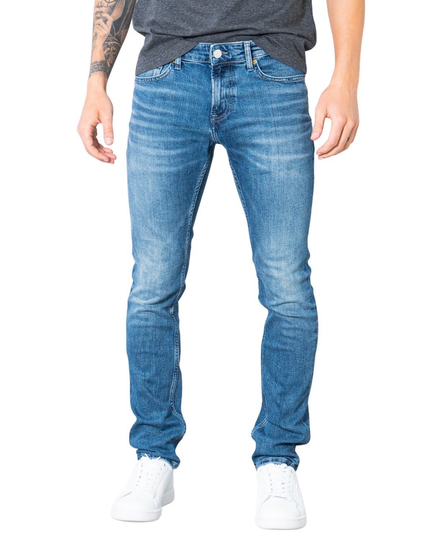 Tommy Hilfiger Jeans Jeans Muži