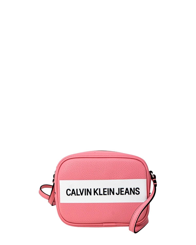 Calvin Klein Jeans Borsa Ženy