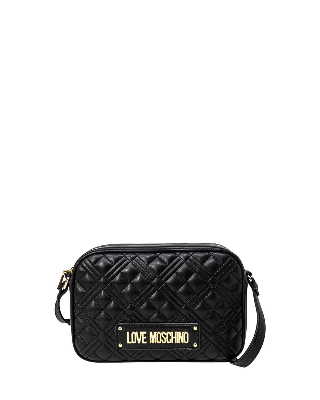 Love Moschino Borsa Ženy