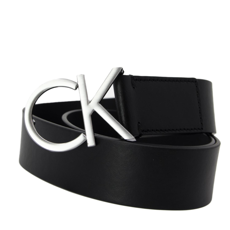 Calvin Klein Cintura Ženy