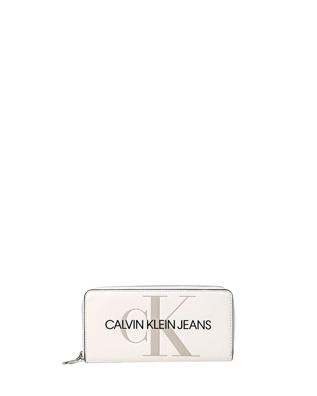 Calvin Klein Jeans Portafogli Ženy