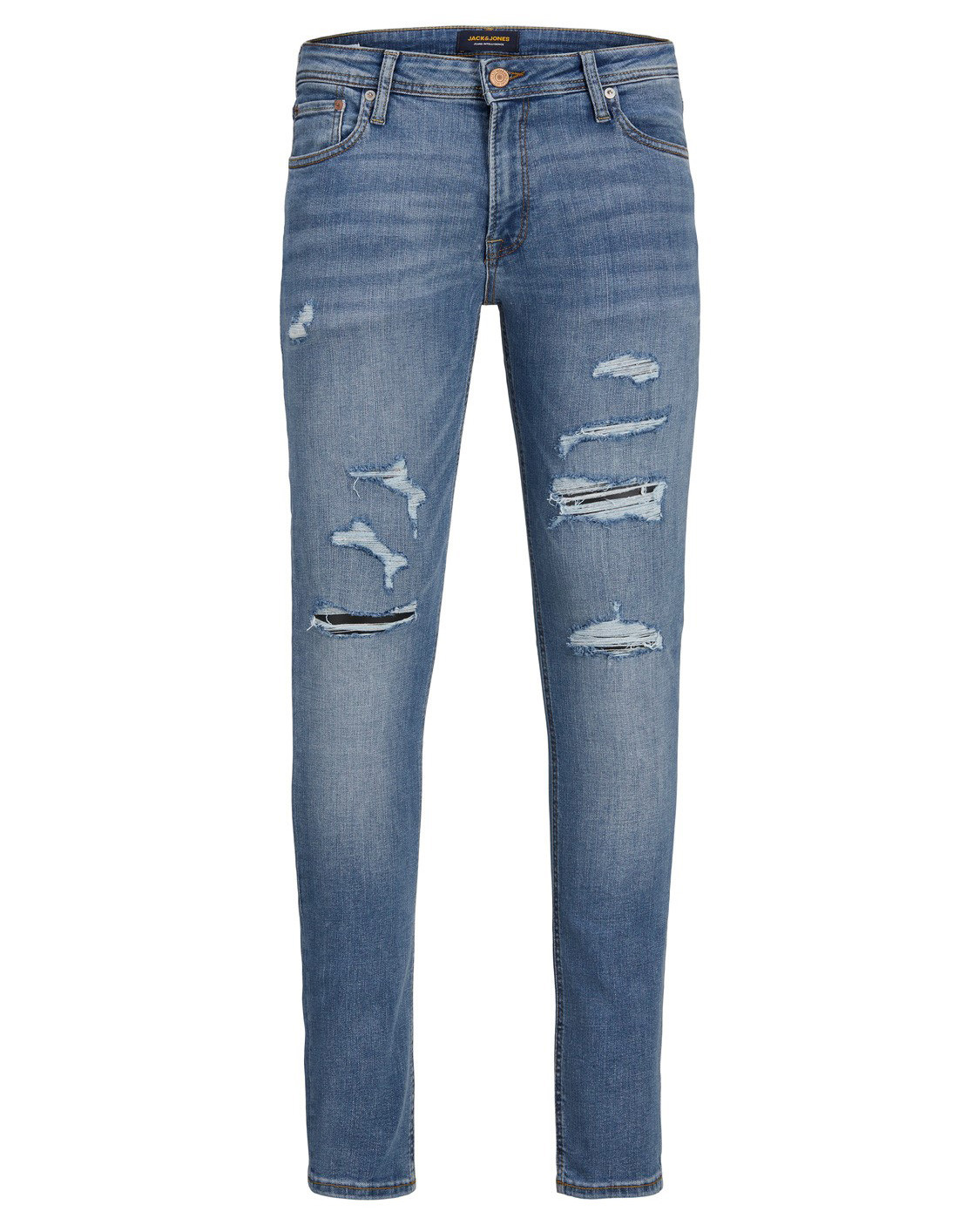 Jack Jones Jeans Muži