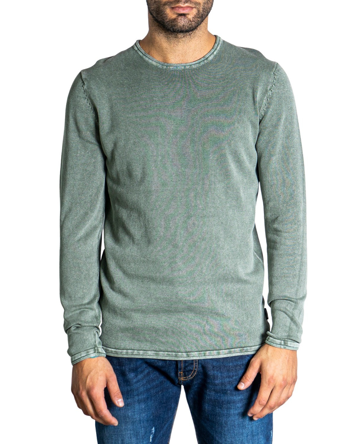Only & Sons Maglia Muži