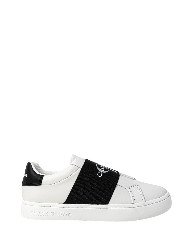 Calvin Klein Jeans Sneakers Ženy