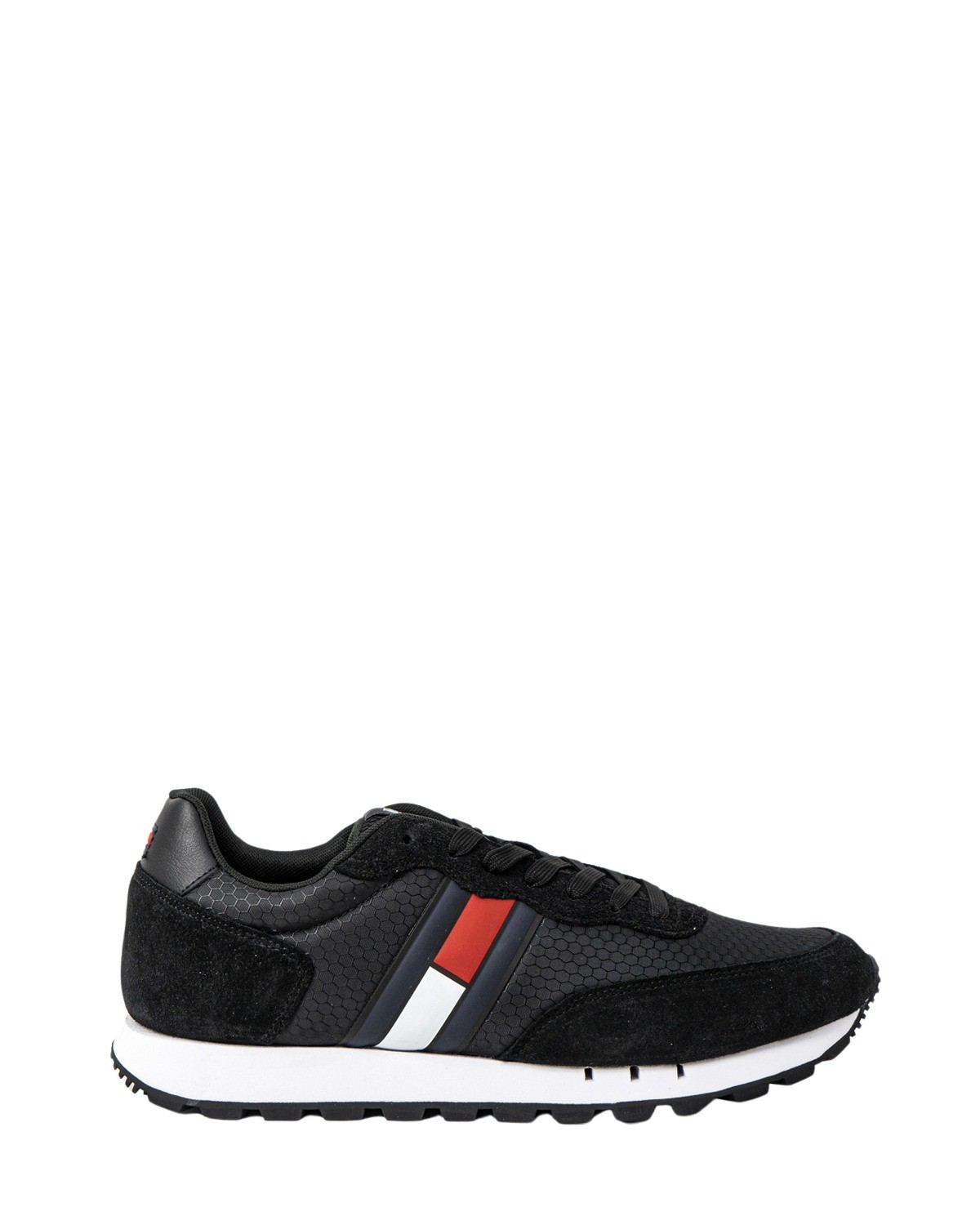 Tommy Hilfiger Jeans Sneakers Muži