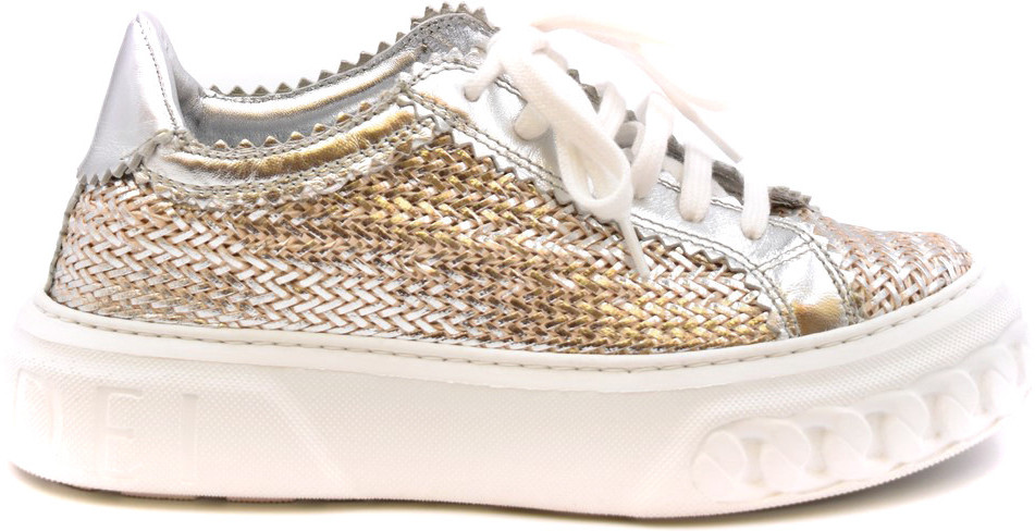 Casadei Sneakers Ženy