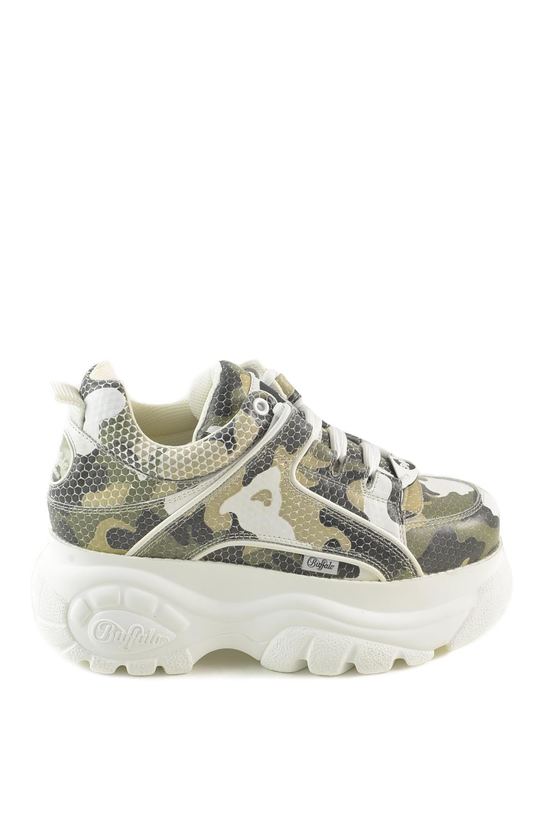 Buffalo Sneakers Ženy