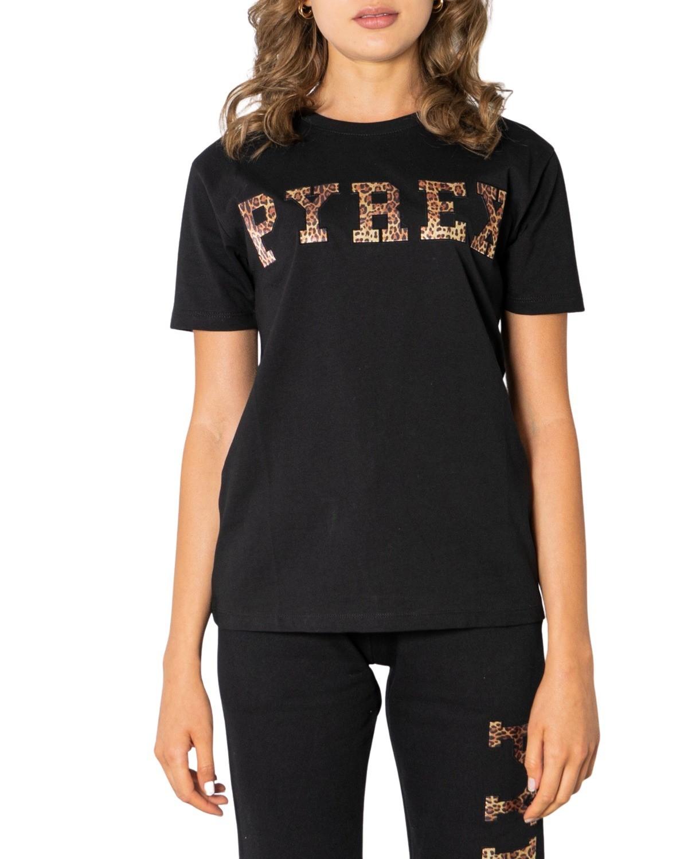 Pyrex T-Shirt Ženy