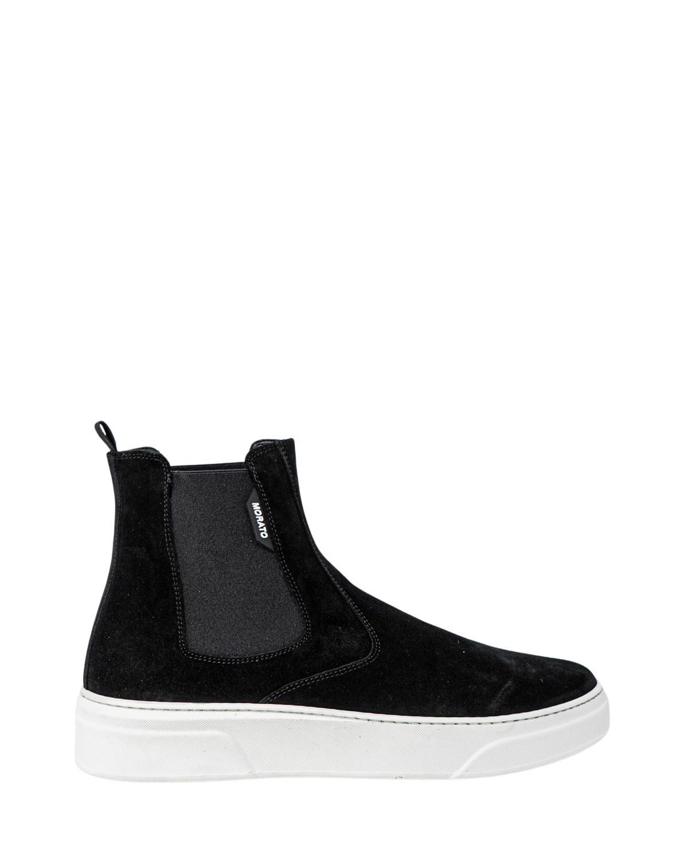 Antony Morato Sneakers Muži