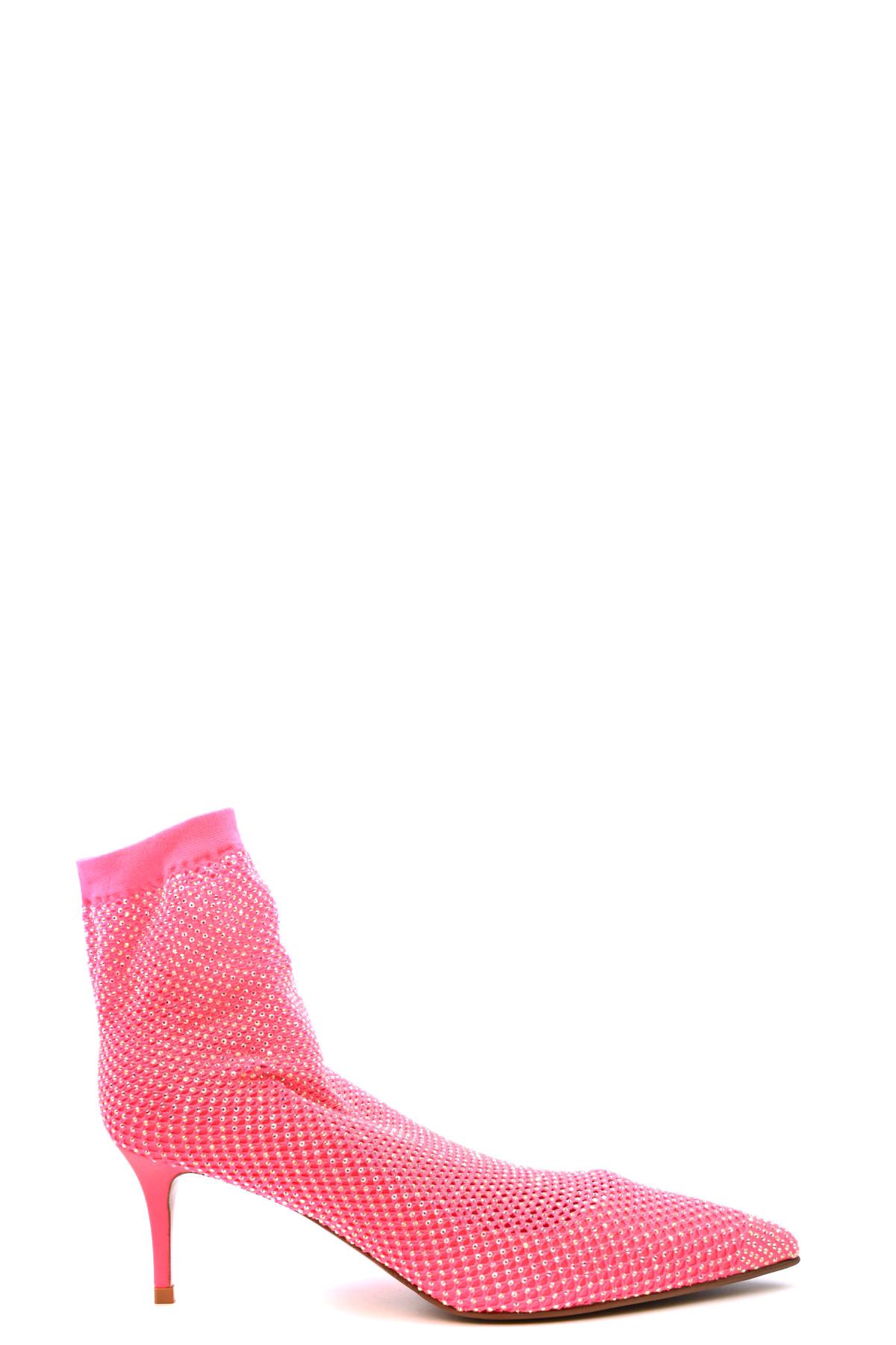 Le Silla Scarpe Décolleté Ženy
