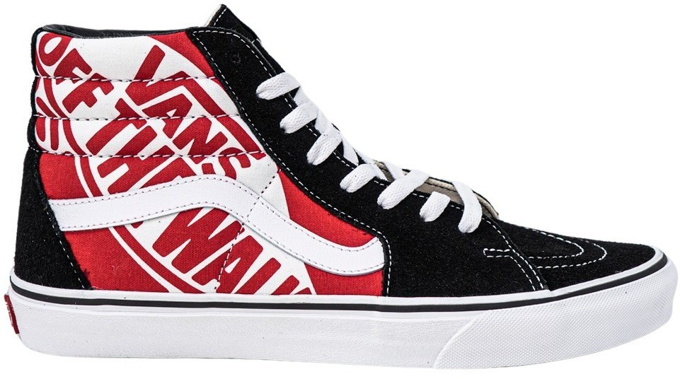 Vans Sneakers Muži