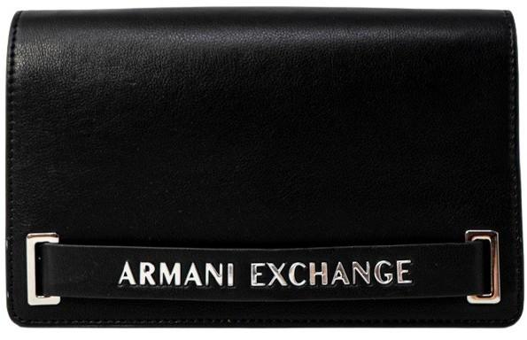 Armani Exchange Borsa Ženy