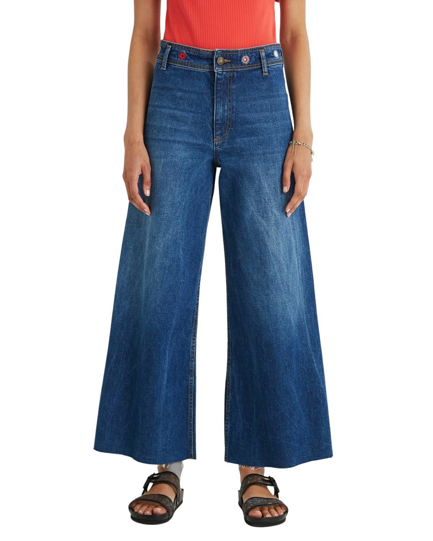 Desigual Jeans Ženy